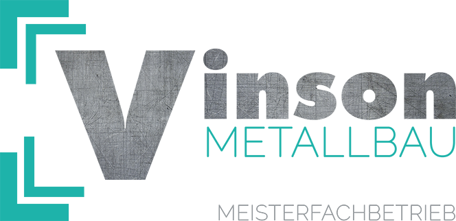 logo-vinson-metallbau-kassel